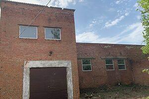 Продается здание / комплекс 3365 кв. м в 2-этажном здании