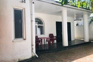 Продается одноэтажный дом 93 кв. м с мебелью