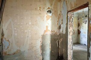 Продается 3-комнатная квартира 53 кв. м в Одессе