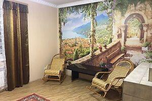 Продается дом на 2 этажа 102 кв. м с камином