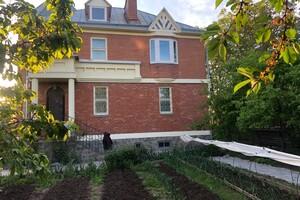 Продается дом на 2 этажа 148 кв. м с верандой