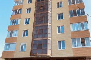 Продается 3-комнатная квартира 130 кв. м в Херсоне