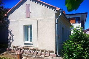 Продается одноэтажный дом 42 кв. м с подвалом