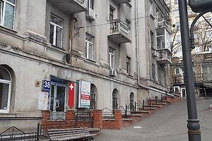 Продается офис 78 кв. м в жилом фонде