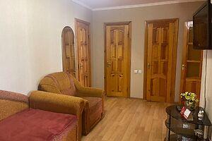 Здається в оренду 2-кімнатна квартира 58 кв. м у Вінниці