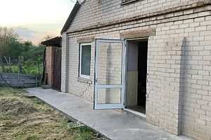 Продается одноэтажный дом 170 кв. м с мебелью