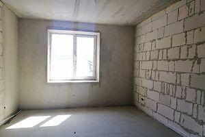 Продається 2-кімнатна квартира 62.15 кв. м у Тернополі