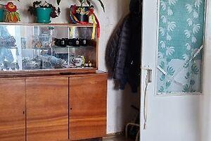 Продається 3-кімнатна квартира 54.2 кв. м у Миколаєві