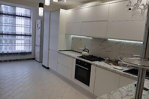Сдается в аренду 2-комнатная квартира 52 кв. м в Виннице