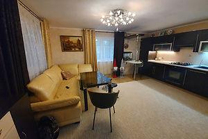 Продається будинок 2 поверховий 100 кв. м з банею/сауною