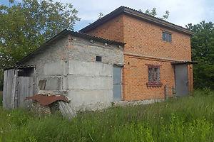 Продается дача 25 кв.м с балконом