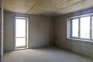 Продається 3-кімнатна квартира 76.78 кв. м у Тернополі