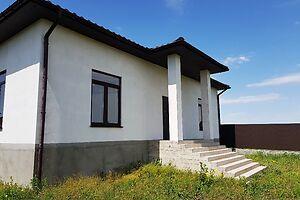 Продается одноэтажный дом 170 кв. м с гаражом