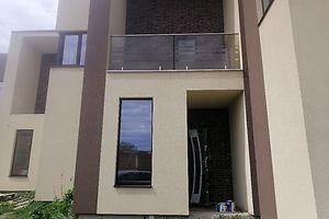 Продажа дома, Ровно, р‑н.Зоопарк, Киевскаяулица