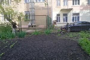 Продажа участка под жилую застройку, Ровно, р‑н.Центр, ПетлюрыСимонаулица, дом 39