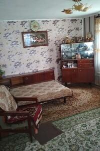 Продается одноэтажный дом 68 кв. м с мебелью