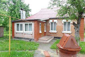 Продается одноэтажный дом 67.1 кв. м с садом