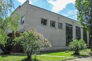 Продается здание / комплекс 6400 кв. м в 2-этажном здании