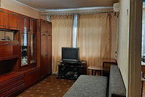 Продажа квартиры, Харьков, р‑н.Павлово Поле, ст.м.23 Августа, августа23