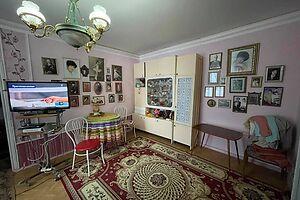 Продается часть дома 58 кв. м с участком