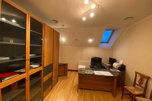 Сдается в аренду офис 100 кв. м в административном здании