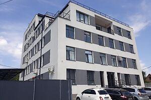 Продается 3-комнатная квартира 102 кв. м в Днепре