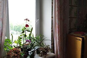 Продажа квартиры, Хмельницкий, р‑н.Гречаны ближние, Курчатовапереулок