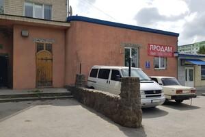 Продається приміщення вільного призначення 112 кв. м в 5-поверховій будівлі