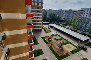 Продается 2-комнатная квартира 59.6 кв. м в Днепре