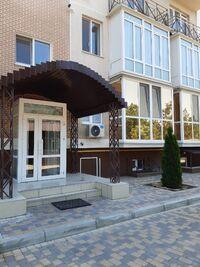 Продается 2-комнатная квартира 50.5 кв. м в Николаеве