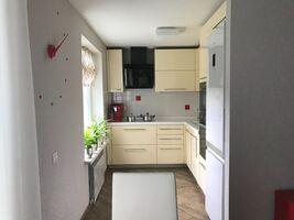 Продається 3-кімнатна квартира 69 кв. м у Запоріжжі