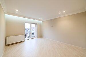 Продається будинок 2 поверховий 150 кв. м з подвалом