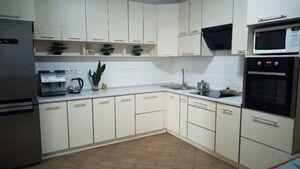 Продается 2-комнатная квартира 75.8 кв. м в Хмельницком