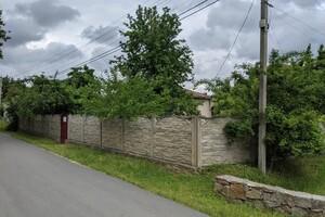 Продається одноповерховий будинок 82 кв. м з каміном