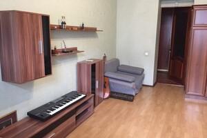 Продается 2-комнатная квартира 78 кв. м в Киеве