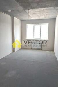 Продається 2-кімнатна квартира 71 кв. м у Полтаві