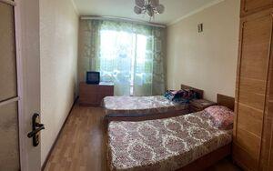 Здається в оренду кімната 68 кв. м у Вінниці