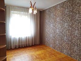 Продажа квартиры, Хмельницкий, р‑н.Озёрный, ЗализнякаМаксимаулица, дом 16