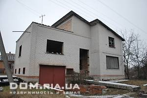 Недвижимость Кировоградской области