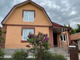 Продается 2-комнатная квартира 100 кв. м в Хмельницком