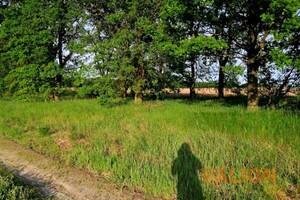 Продается земельный участок 7.5 соток в Киевской области