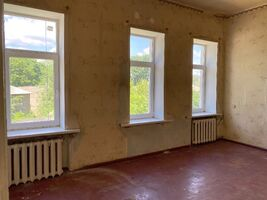 Продается 3-комнатная квартира 52 кв. м в Днепре