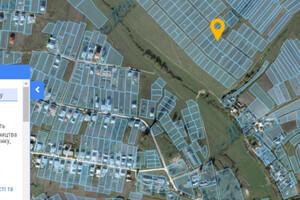 Продается земельный участок 9.14 соток в Тернопольской области
