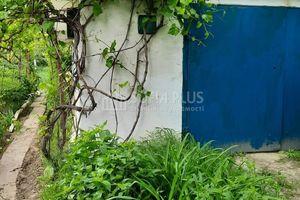 Продается одноэтажный дом 40 кв. м с балконом