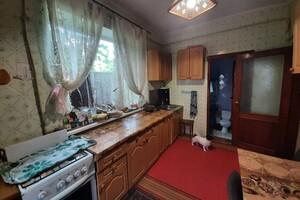 Продается одноэтажный дом 95 кв. м с гаражом