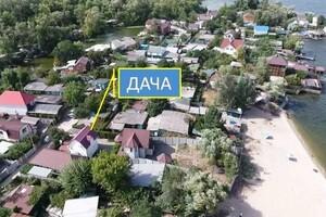 Продается дом на 2 этажа 42 кв. м с бассейном