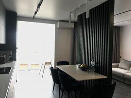 Продається 3-кімнатна квартира 99.1 кв. м у Вінниці