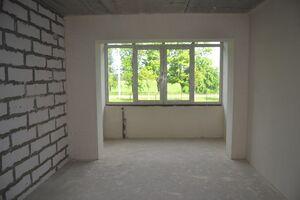 Продается 1-комнатная квартира 48 кв. м в Бородянке