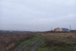 Продается земельный участок 10 соток в Днепропетровской области