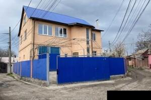 Продается дом на 3 этажа 480 кв. м с беседкой